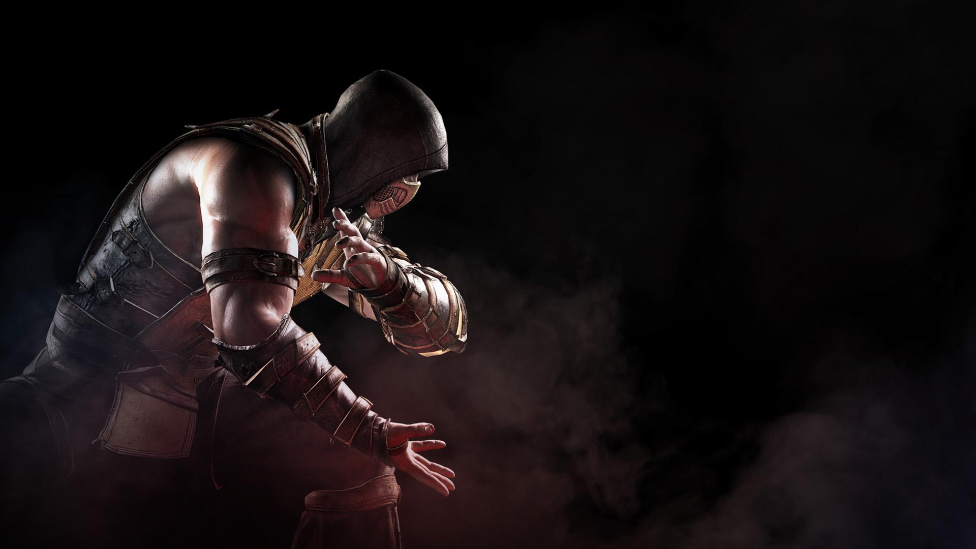 Mortal Kombat X er kansellert til Xbox 360 og PlayStation 3.