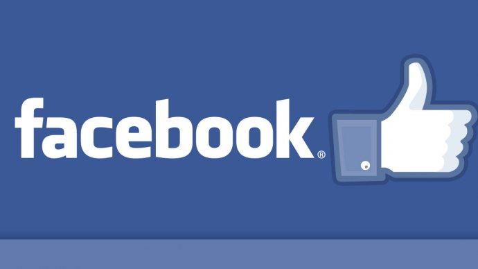 Nå kan det bli mer Facebook og mindre jobb på jobb.