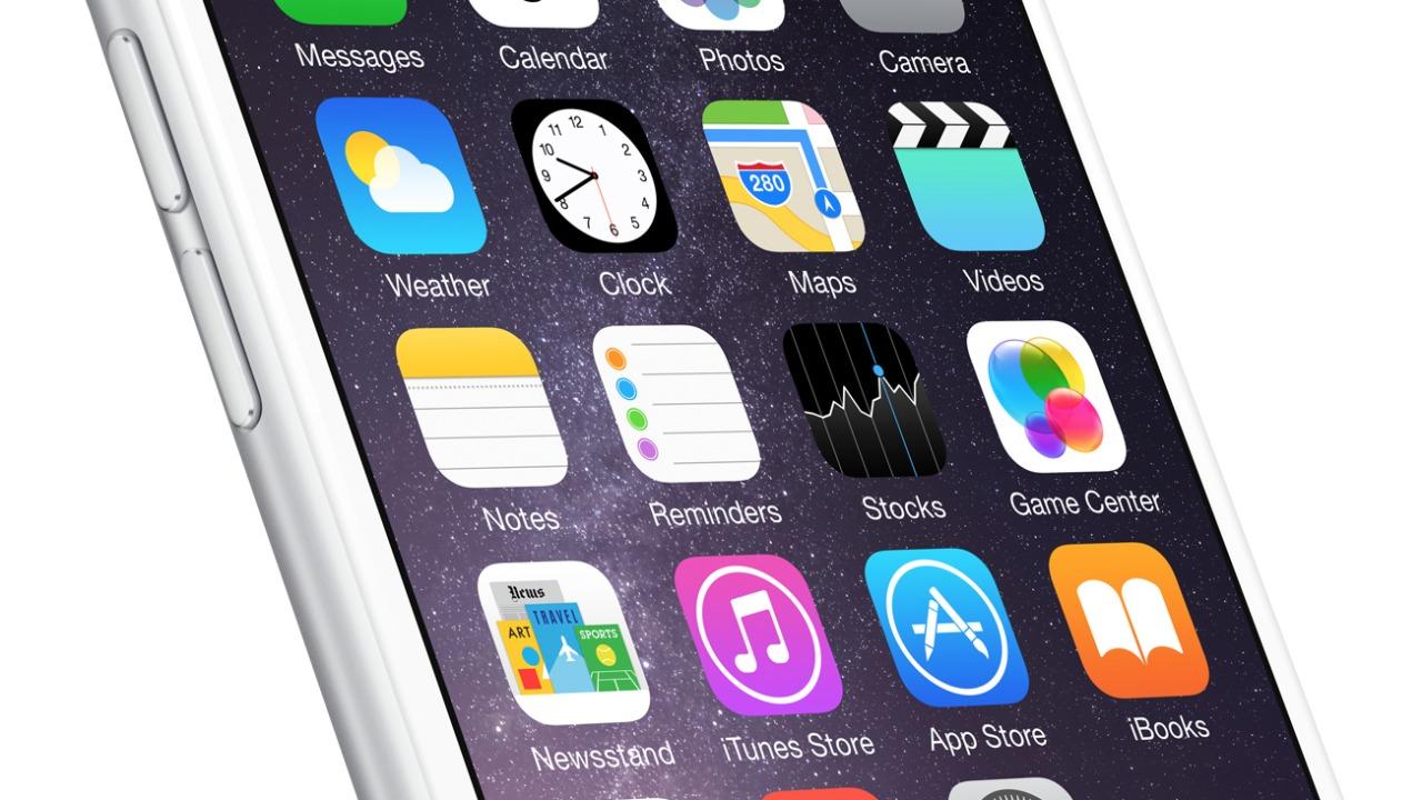 iOS er for første gang rammet av et storstilt angrep.
