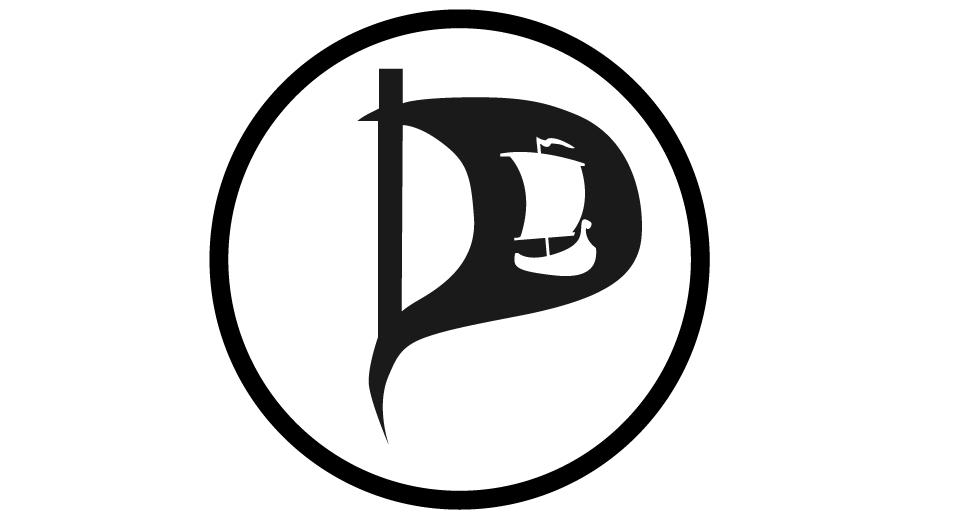 Piratpartiet er ikke fornøyde med dommen som ble avsagt i Oslo tingrett onsdag.