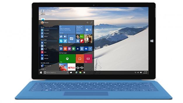 Det spørs om brukerne er begeistret for Microsofts valg.