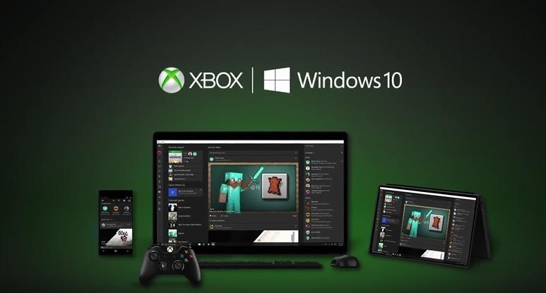 Nå kan snart Xbox One-eiere teste Windows 10 på konsollen.