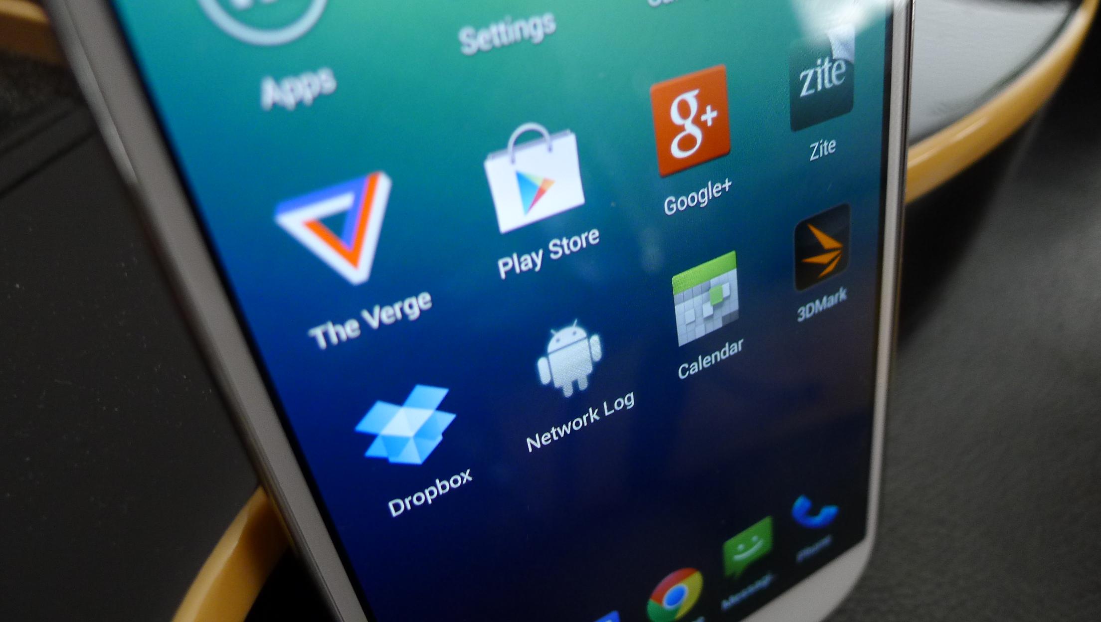 Nå er det klart at Cyanogen jobber med en versjon basert på Android 6.