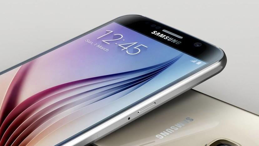 Godt salg av lekre mobiler har ikke hjulpet Samsung nok. Nå må de trolig kutte mange stillinger.