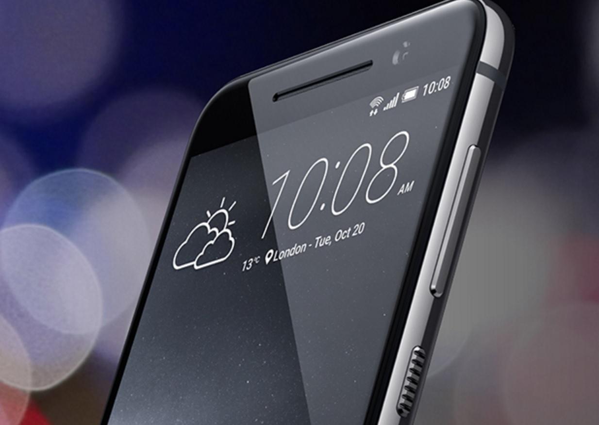 HTC-toppsjefen vil ikke ha noe av at de har kopiert Apples iPhone 6. Ifølge Tong er det Apple som kopierte HTC One for tre år siden.