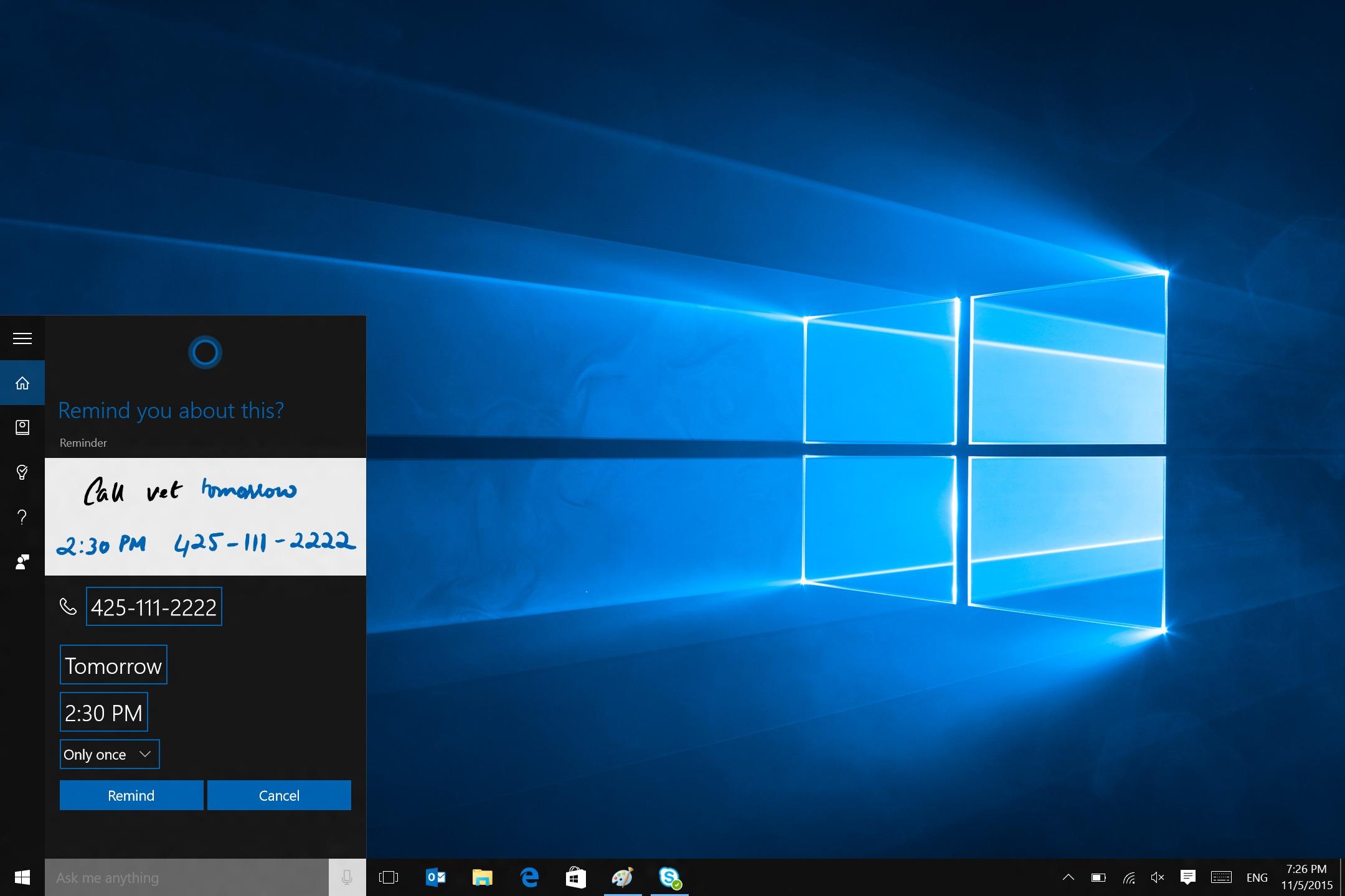 Windows-oppdateringen skal ha fjernet programmer uten å informere brukerne.