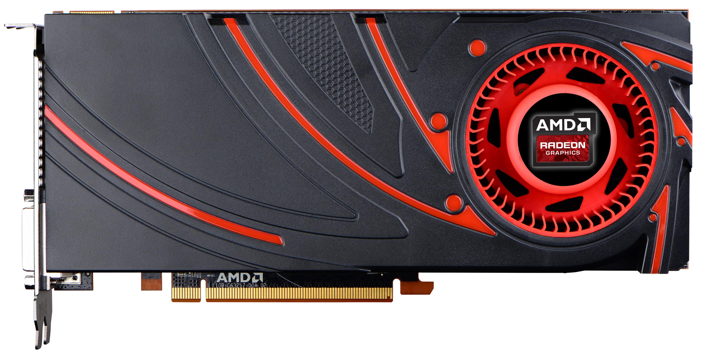 AMDs toppkort er enda ikke lansert, men testes nok av spillutviklere i hele verden i skrivende stund - i hvert fall toppstudioene.