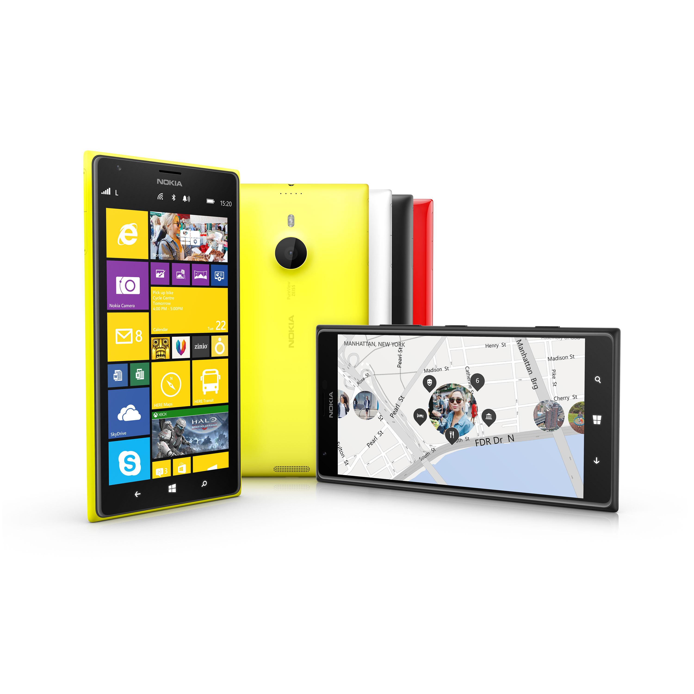 Sikkerhetseksperten Steve Lord mener Windows Phone er en vanskelig nøtt å knekke.