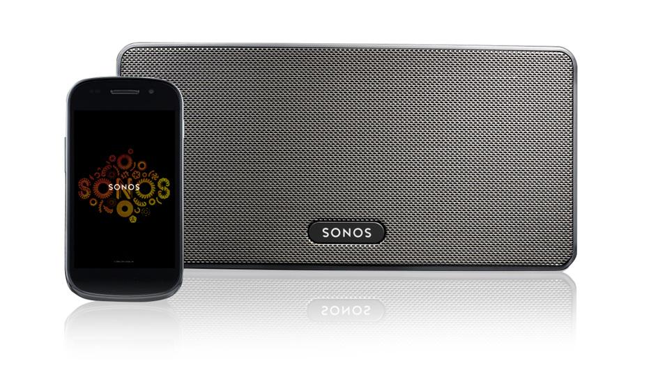 Flere kunder hevder nå at Sonos-anleggene deres er ubrukelige.