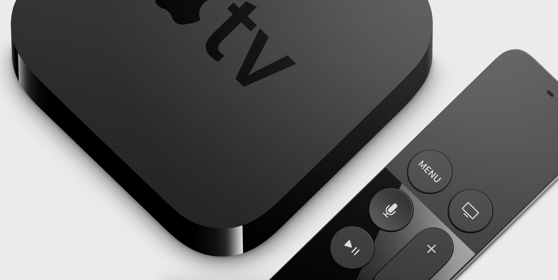 Apple TV 4 er en stor forbedring av underholdningsboksen fra Apple. Selv om den er dyrere enn mange av konkurrentene mener vi den er verdt pengene grunnet grensesnittet, fjernkontrollen og app-kvaliteten.