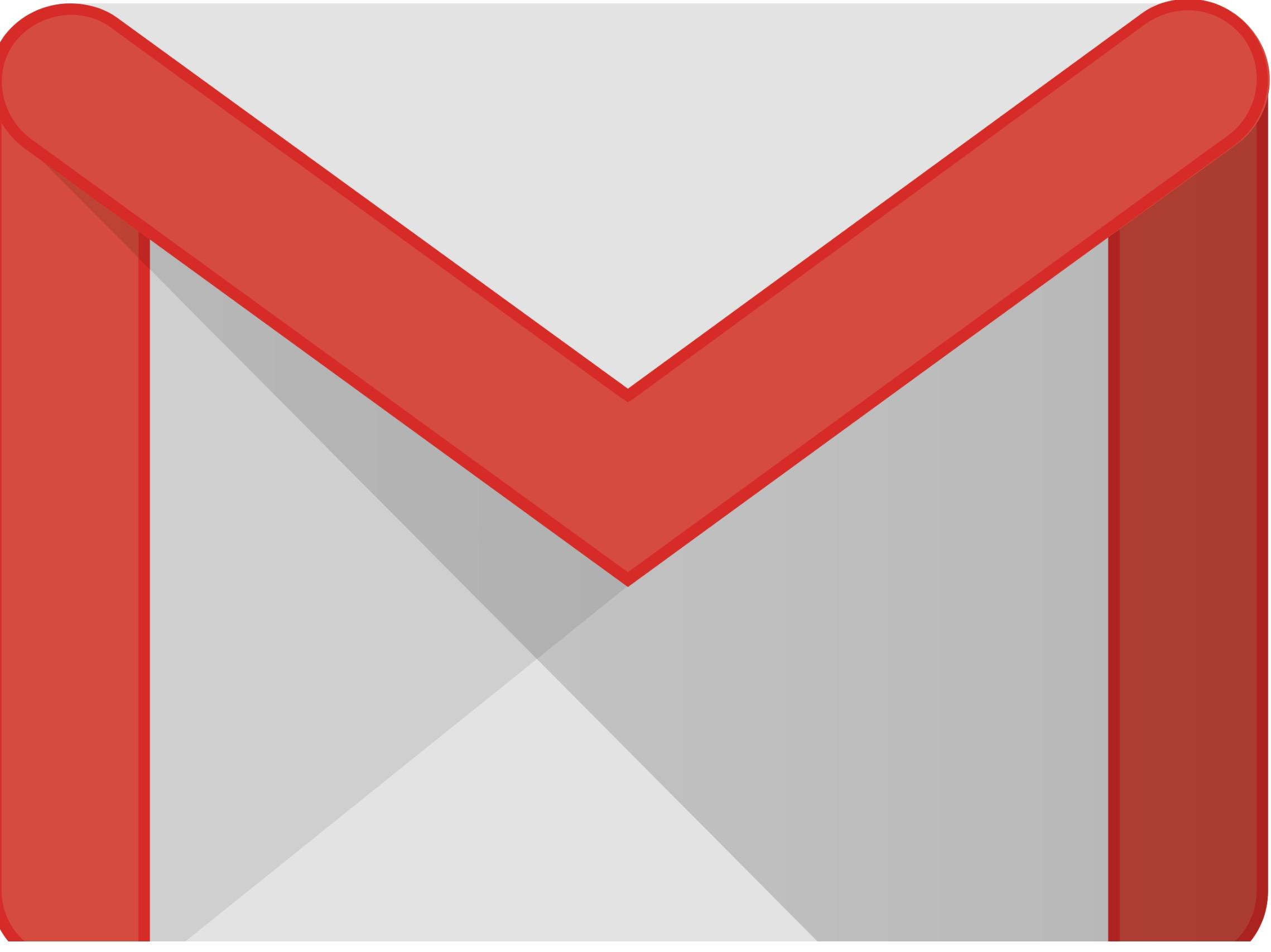 Gmail kommer om noen måneder til å varsle deg når du får epost fra en usikret server.