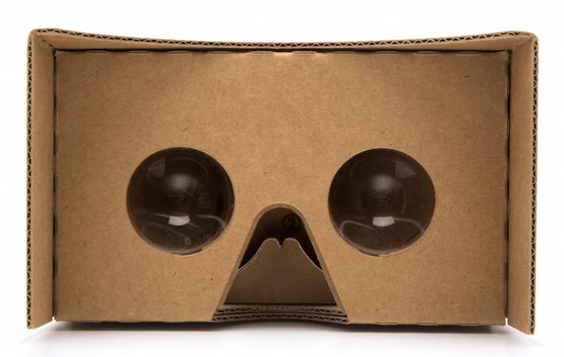 Nå blir VR bedre på YouTube.
