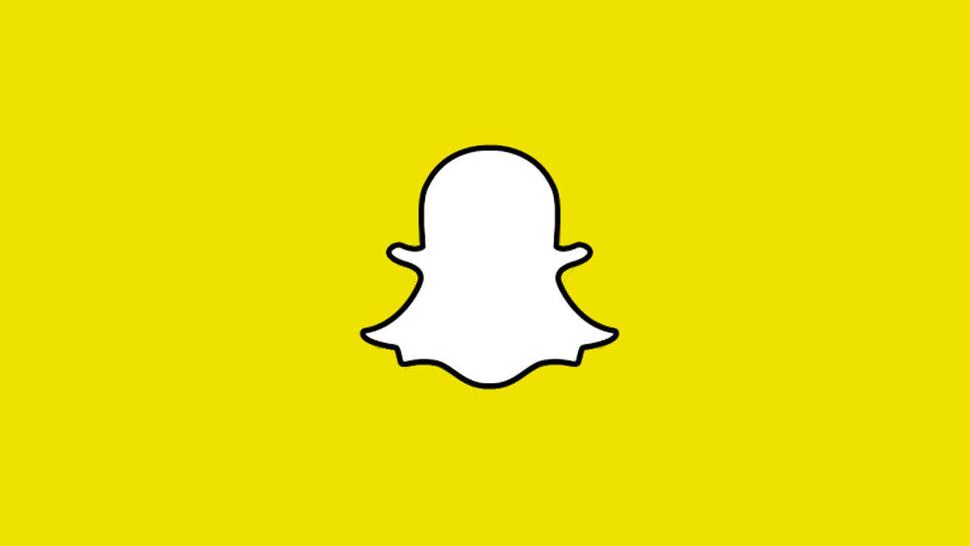 Snapchat er større enn noen gang.