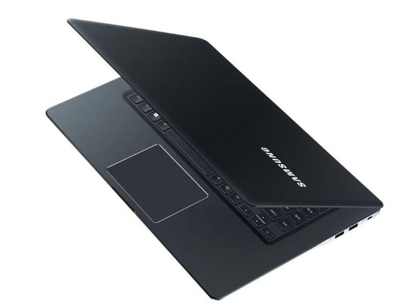 ATIV Book 9 Pro er Samsung første med 4K-skjerm.