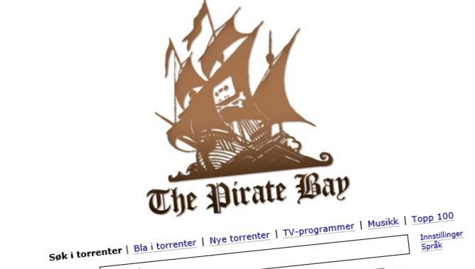 EU skal nå avgjøre om blokkeringen av piratnettsteder er lovlig.