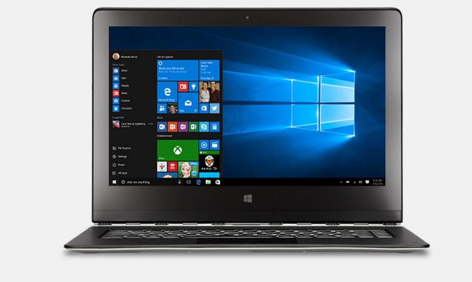 Windows 10 blir kanskje ikke oppdatert like ofte som Microsoft planlagt.