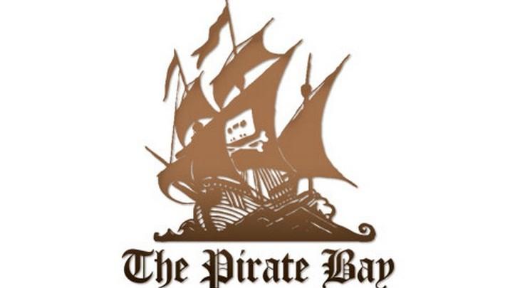 Pirate Bay forblir åpen i Sverige.