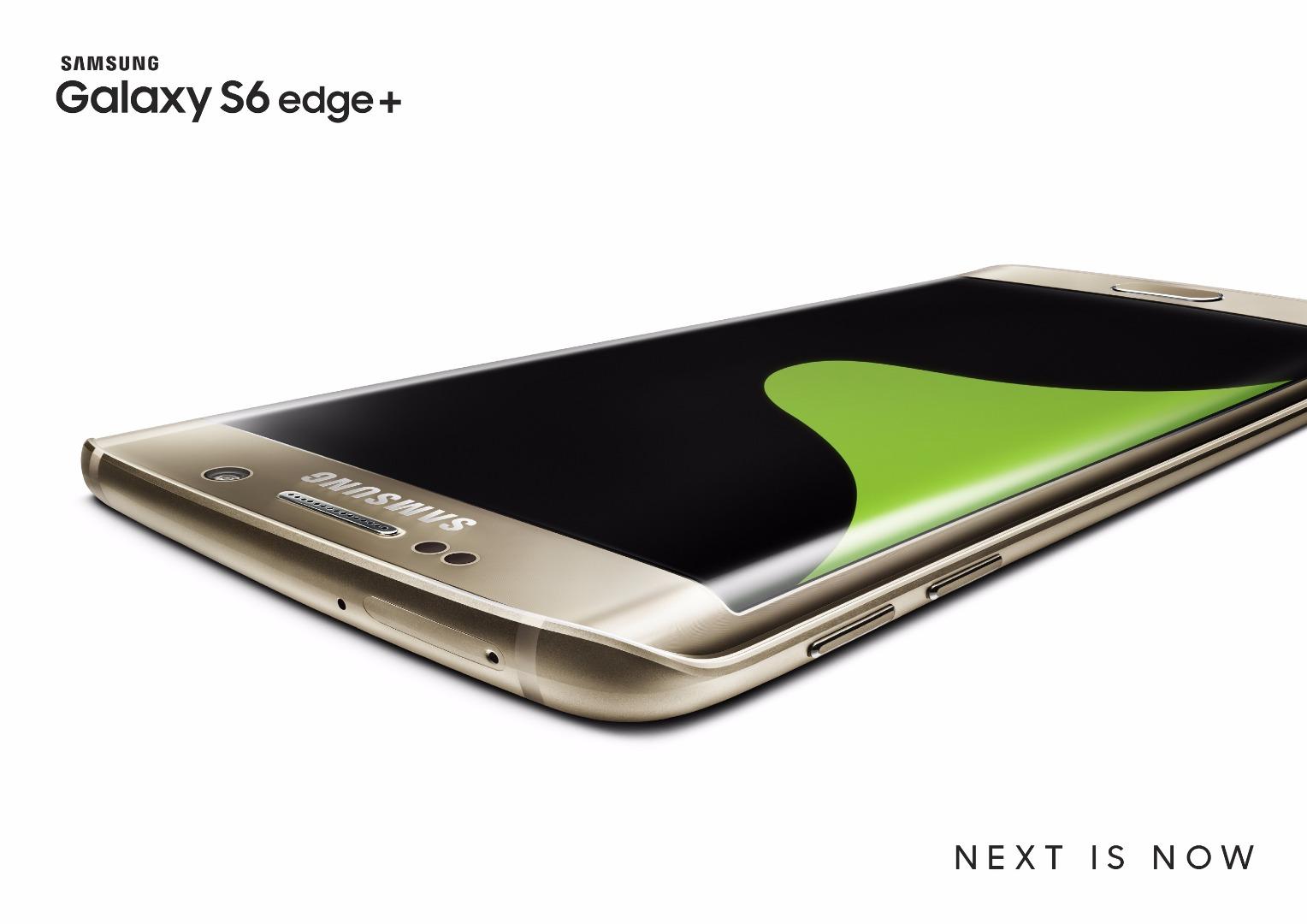 De nyeste toppmodellene fra Samsung har ikke solgt som forventet.
