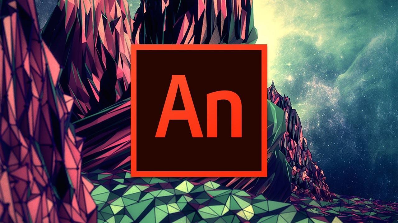 Adobe døper om Flash-utviklingsverktøyet til noe som bedre gjenspeiler hva som egentlig skjer: HTML5 er veien fremover.