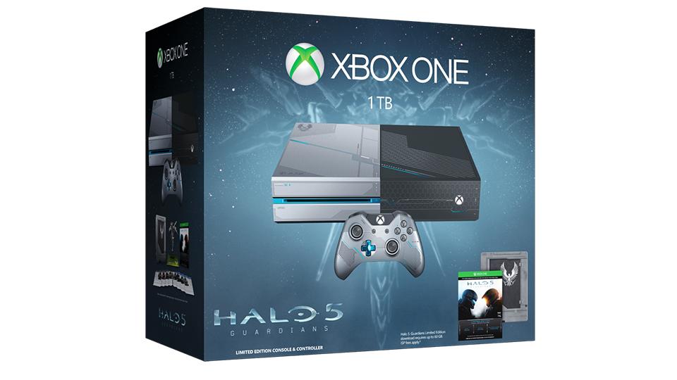 Igjen truer DDoS-barn med å ta ned Xbox Live og PSN i jula.