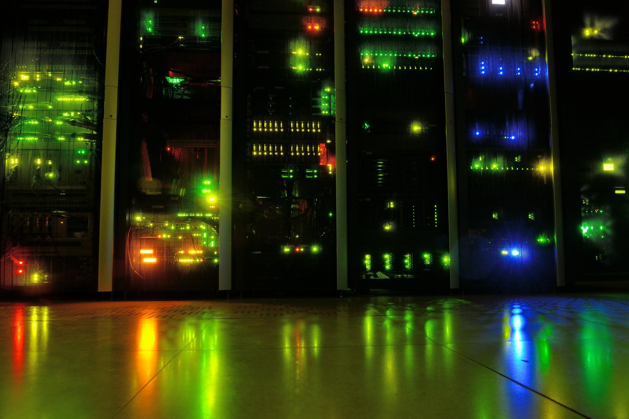 Norsk ettertning ønsker bredere overvåking av norske nett.