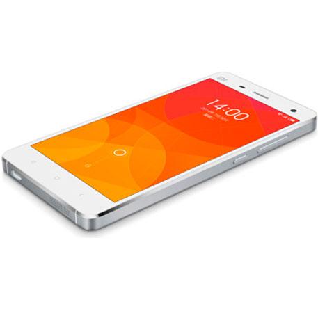 Har du Mi 4 kan du snart prøve Windows 10 Mobile på den.