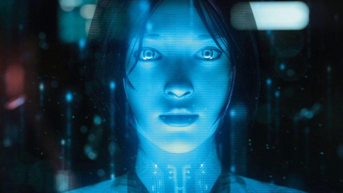 Cortana er ikke helt samarbeidsvillig på Android enda.