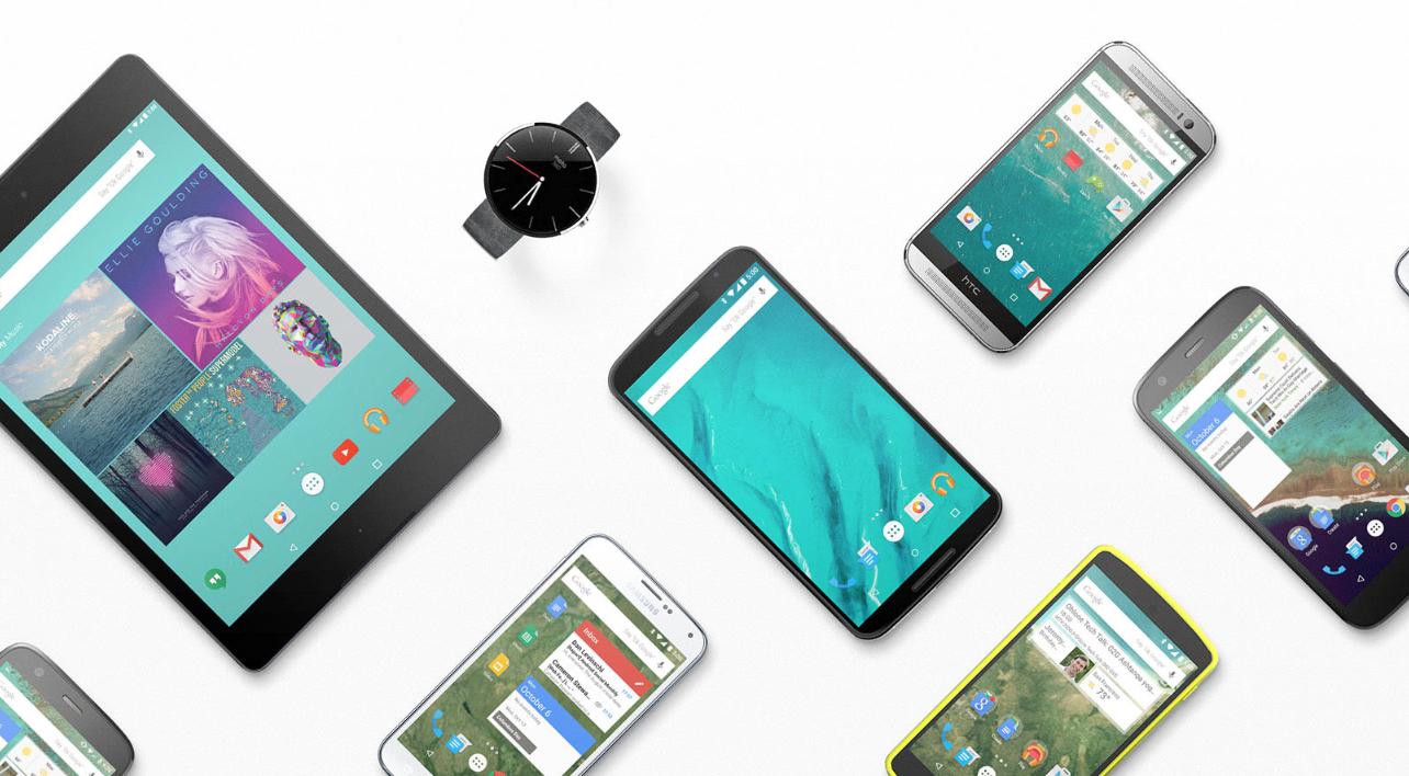 Android 7.0 kommer trolig neste år med flere store UI-forbedringer.