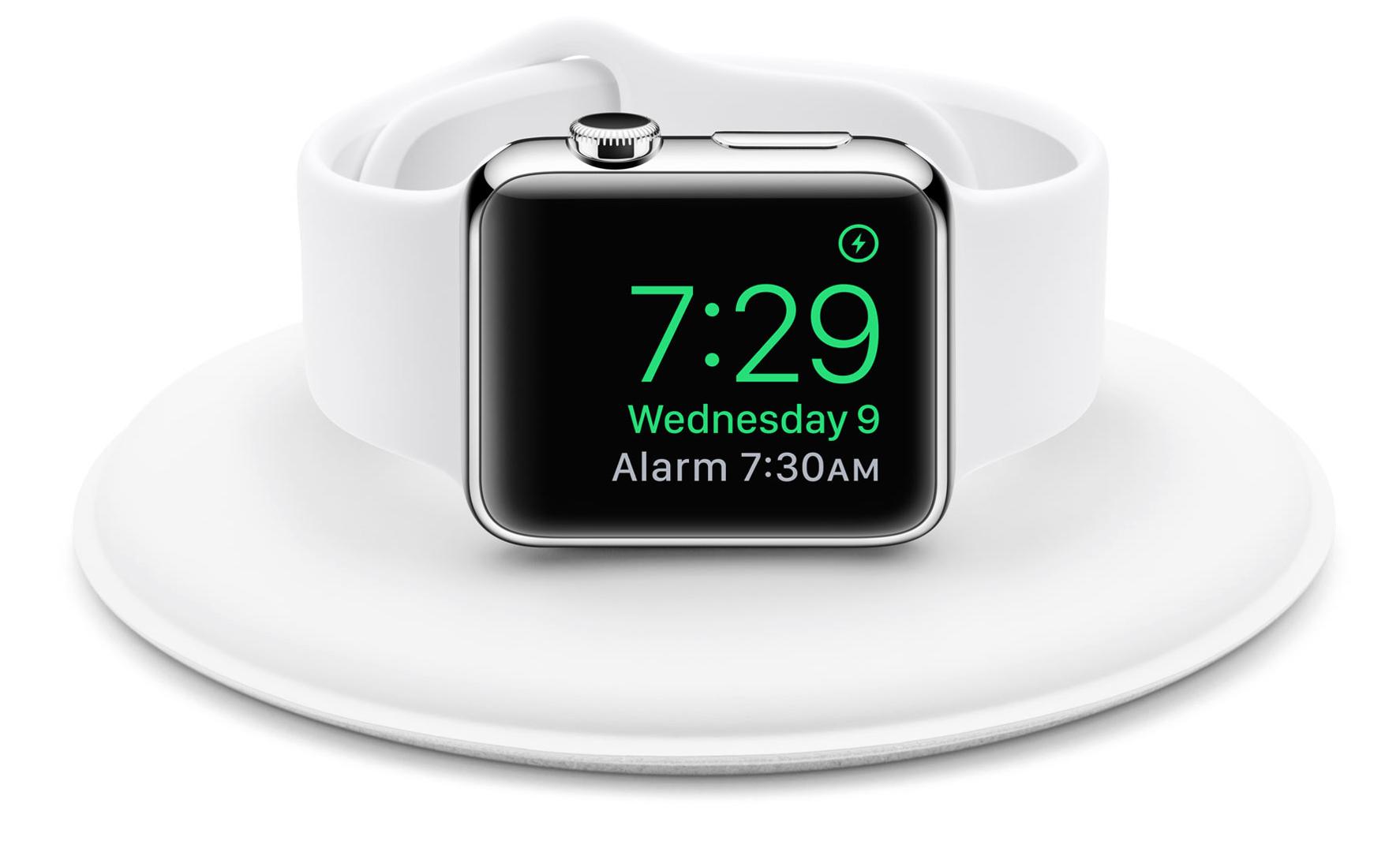 Under den kommende pressekonferansen i mars neste år skal Apple helt sikkert vise frem Watch 2 og kanskje lansere en ny iPhone 6c. Den nye klokka vil trolig kunne handles i april, i hvert fall i USA.