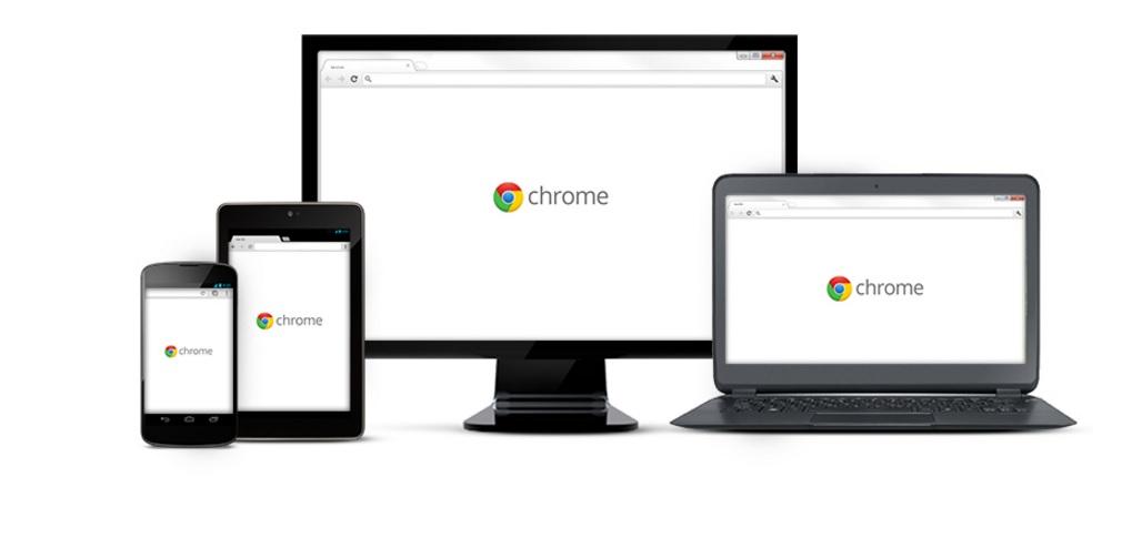 Chrome 48 til Android vet hvor kjapp tilkoblingen er, og serverer innholdet deretter.
