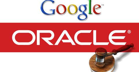 Google har nå kvittet seg med Oracles Java i Android.