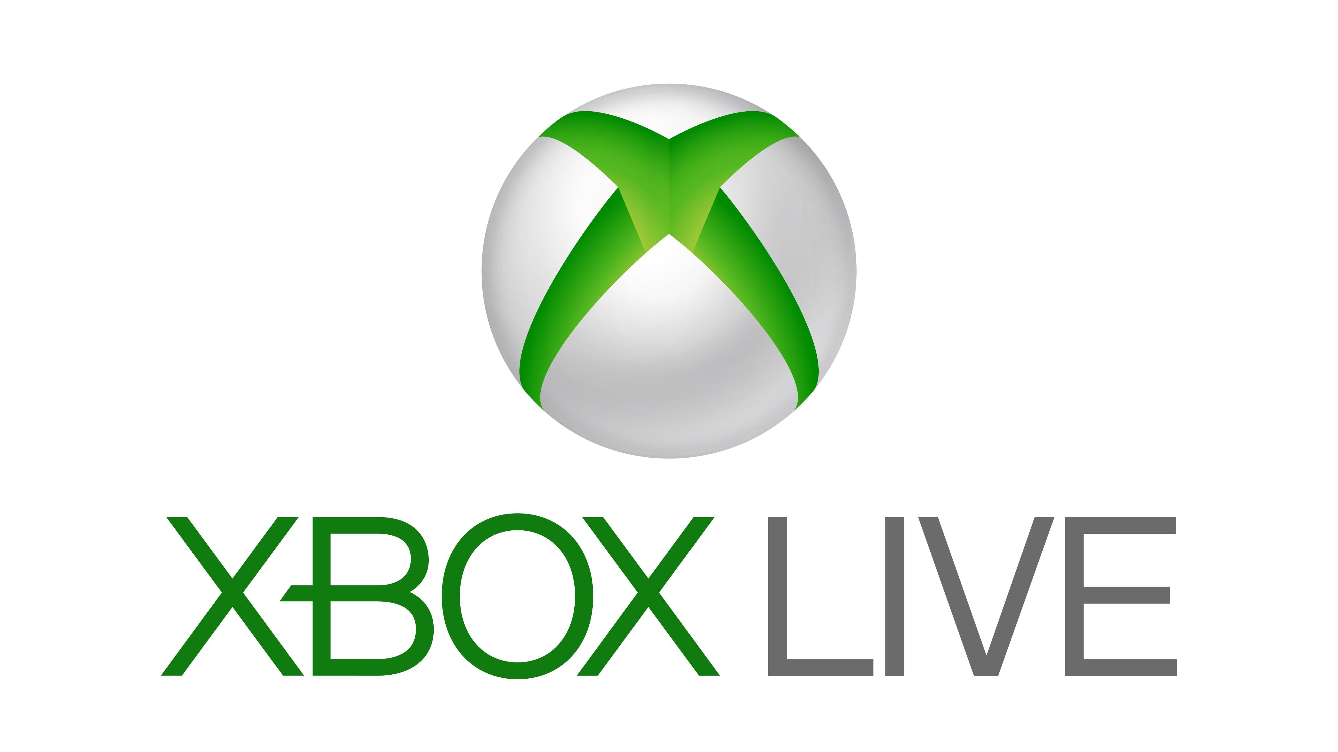Microsoft advarer mot at angrep etter at sikkerhetssertifikater ble offentliggjort.