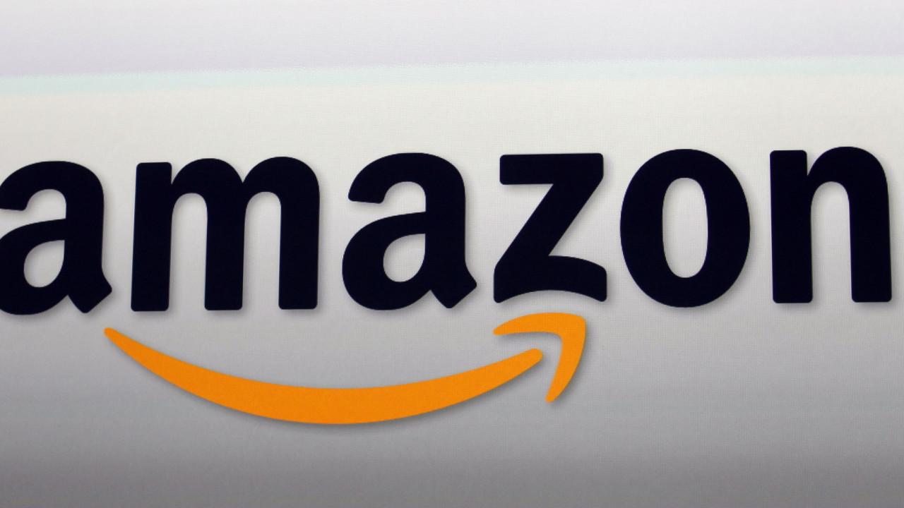 Amazon snur i sin avgjørelse om å fjerne kryptering.