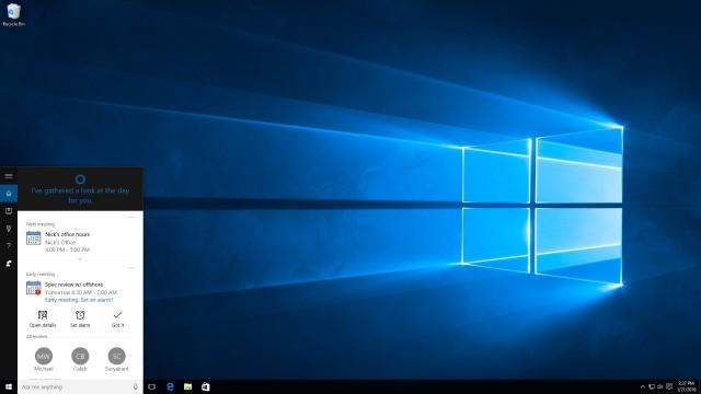 hvordan Casement Windows jobber.