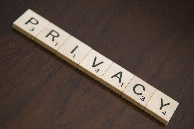 Retten til personvern er temaet på Personverndagen 2016