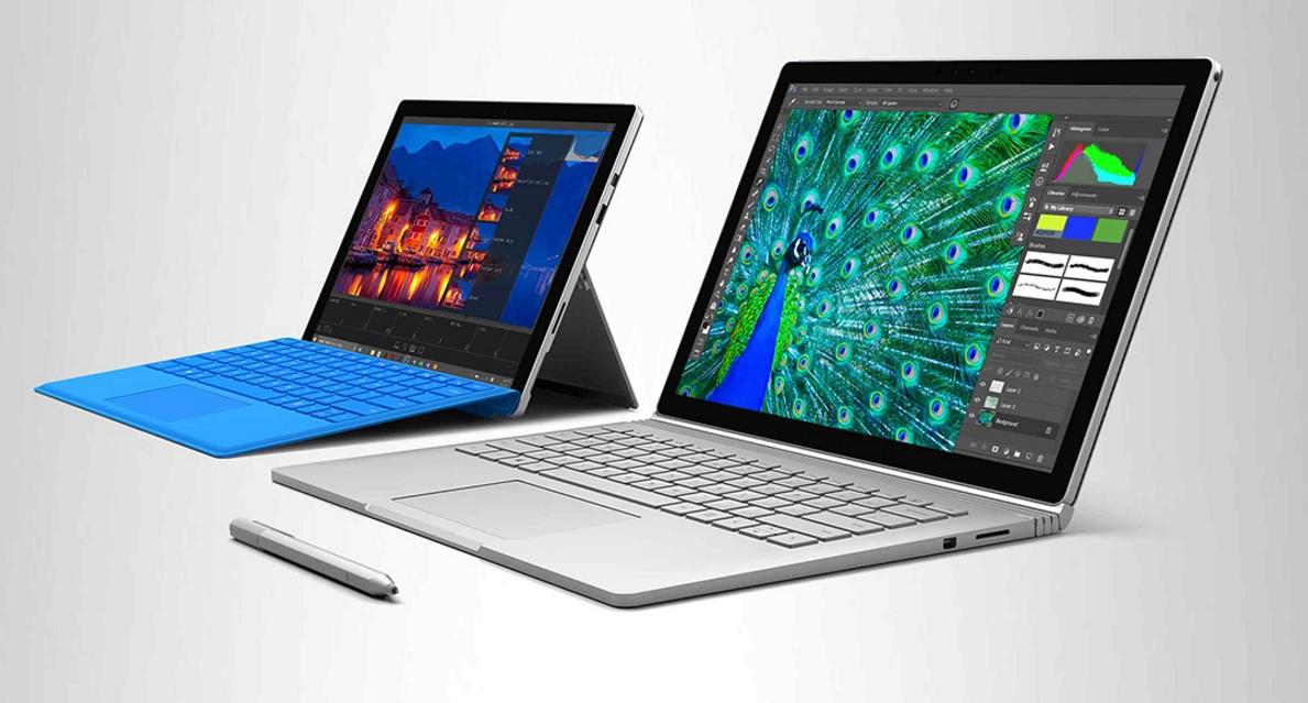 Windows 10 Redstone, Microsoft stor-oppdatering av tiern, bringer kanskje med seg en interaktiv startmeny.