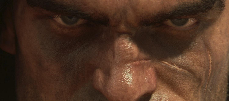 Er du PC-spiller vil du kunne teste nye Conan allerede denne sommeren.