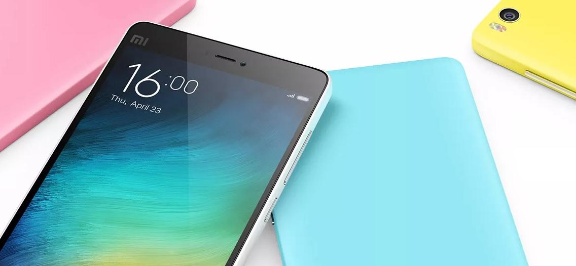 Xiaomi gjør det bra, men solgte 30 millioner færre mobiler enn erkekonkurrent Huawei.