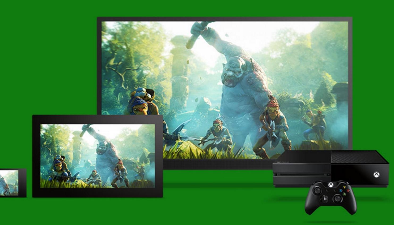 25. februar får vi en eksklusiv sniktitt på Xbox- og Windows-spill som lanseres i år.