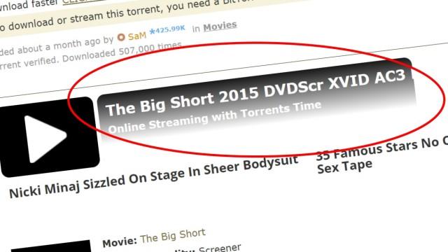 Torrents Time sin torrent-video-i-nettleser-utvidelse tar fildelingsmiljøene med storm.