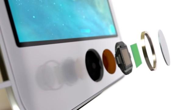 Bytter man iPhone-komponenter hos andre enn Apple-godkjente servicesteder kan man låses ute av mobilen med feilmelding 513.