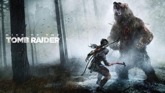 3DM hevder de har cracket den nye versjonen av antipirat-teknologien Denuvo brukt i storspill som Fifa 16, Just Cause 3 og Rise of the Tomb Raider.
