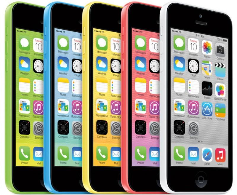 FBI prøver febrilsk å få tilgang til informasjon i en iPhone 5c - nå kan de ha kommet over et gjennombrudd i saken, og det er hverken dem eller FBI som kan ha løst problemet.