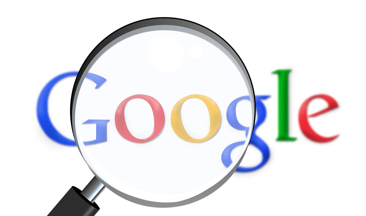 Google og deres moderselskap er under konstant juridisk bombardement.