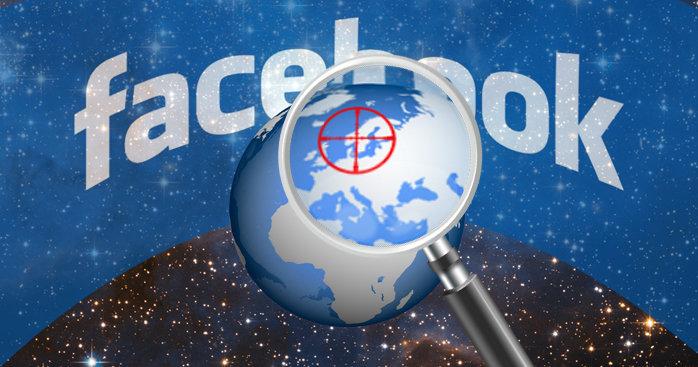 Facebook gjør endringer i nyhetsseksjonen.