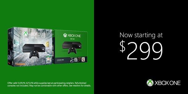 Microsoft kutter nå Xbox-prisen, men endringen er ikke synlig i Norge enda.