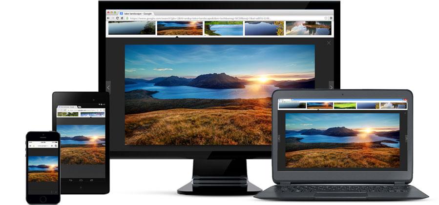 Mange Chrome-brukere vil nok sette pris på om denne snarveien forsvinner.