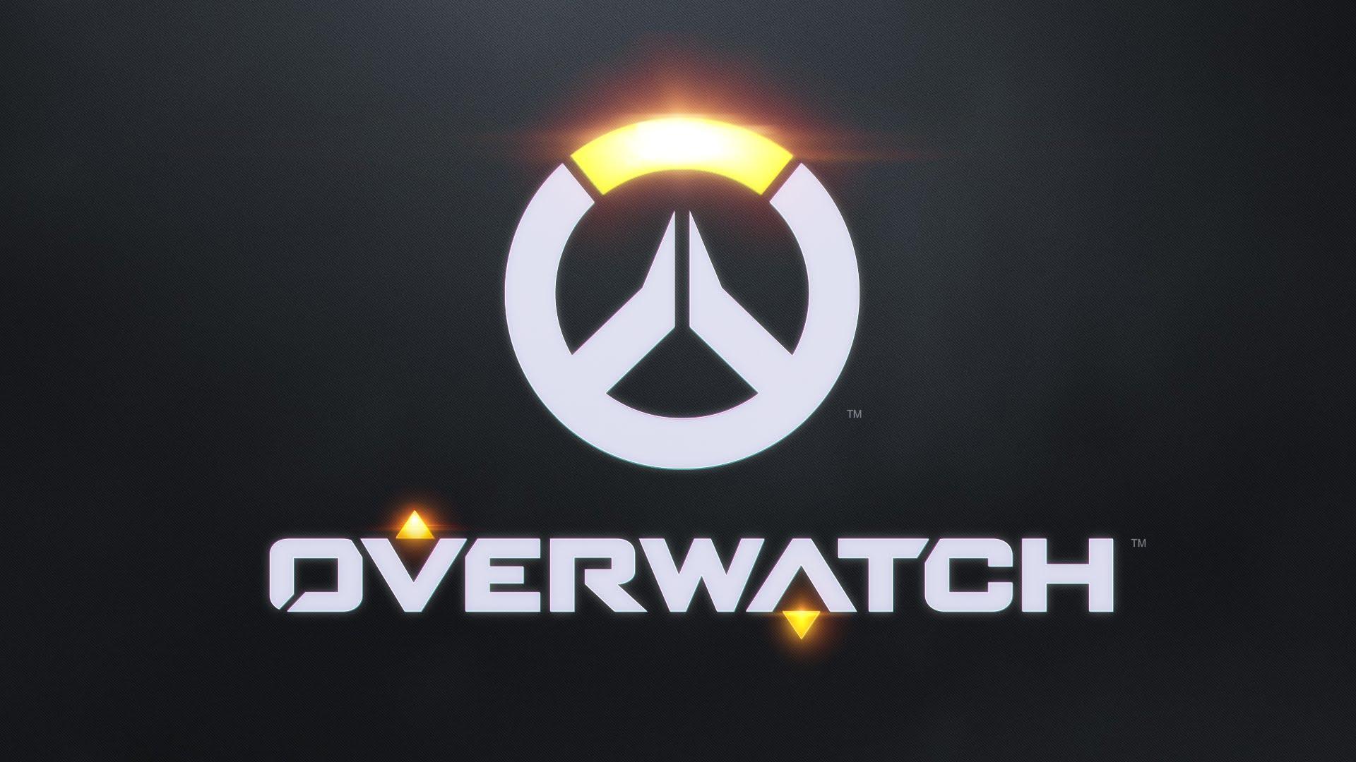 Blizzard kaster seg inn i kampen om å gjøre online spill fritt for juks.