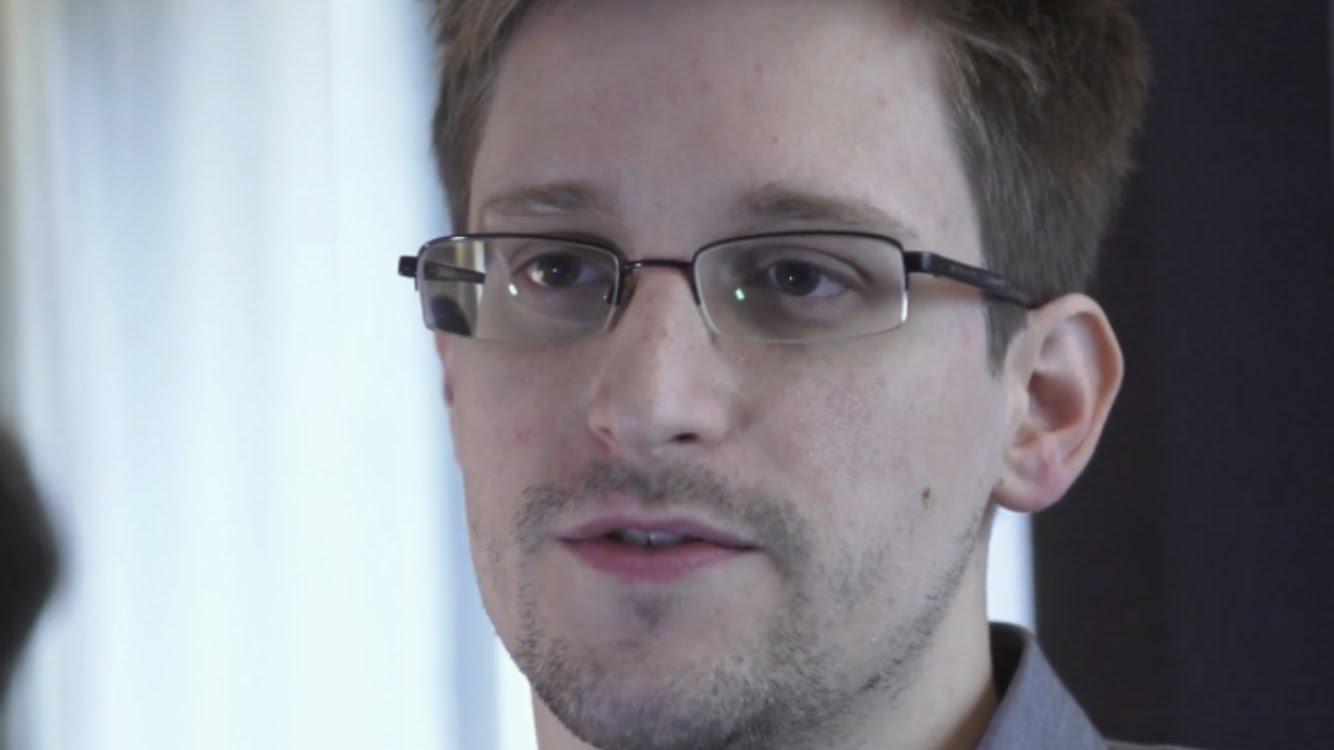 Snowden er ikke noe nærmere en avklaring på om han faktisk kan reise til Norge og hente prisen fra Norske PEN.