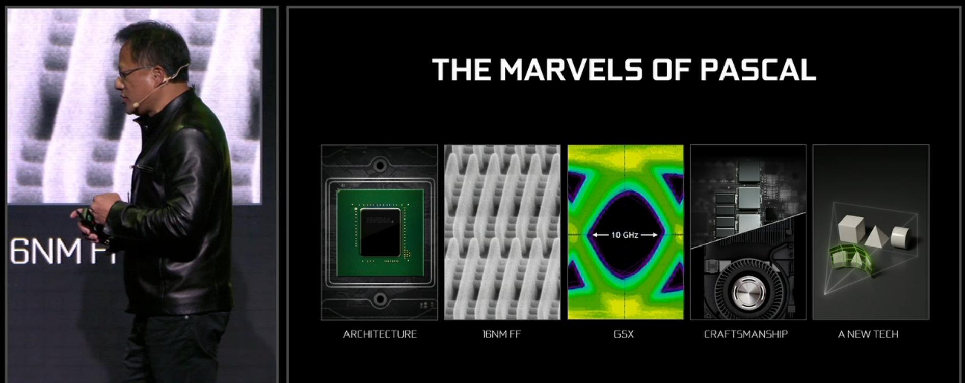 Det har tatt Nvidia to år å lage 1080.